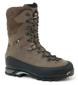 980 OUTFITTER BOOT GTX® RR   -   Hunting  Boots   -   Brown