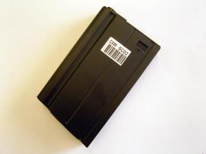 CARICATORE SCAR H DA 440BB