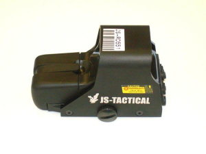 RED DOT HOLOSIGHT RD551