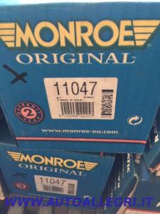 AMMORTIZZATORE MONROE 11047 FORD ESCORT