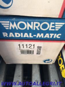 AMMORTIZZATORE MONROE 11121 SEAT MARBELLA