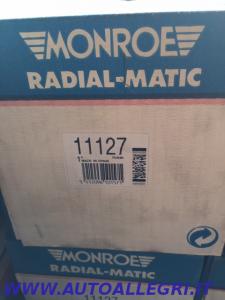 AMMORTIZZATORE MONROE 11127 SEAT IBIZA