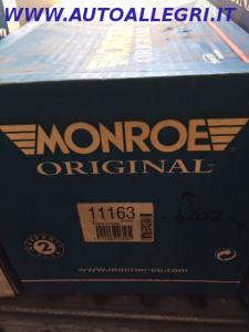 AMMORTIZZATORE MONROE 11163 IBIZA GOLF