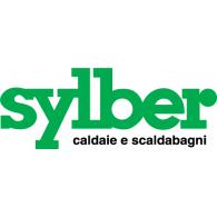 SYLBER Style B Basic 25 S Caldaia murale a condensazione metano Gruppo Riello