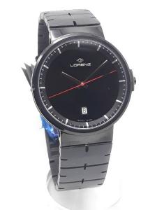 Orologio Uomo Lorenz Neos 025719FF vendita on line | OROLOGERIA BRUNI Imperia