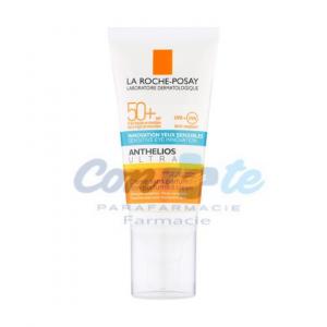 Anthelios Ultra crema senza profumo 50+