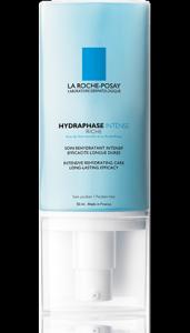 La Roche Posay Hydraphase Intense Riche - Trattamento reidratante intensivo 24H