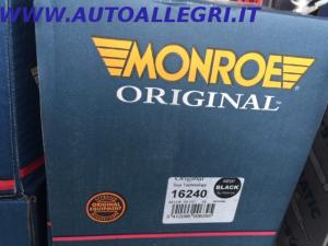 AMMORTIZZATORE MONROE 16240 SUZUKI BALENO