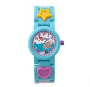 LEGO FRIENDS STEPHANIE LINK WATCH 8021254