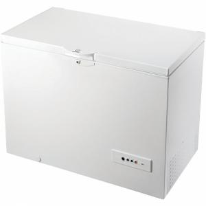 OS1A2502   CONG ORIZ 255LT L101 A+ FRIGO/CONG SERRAT