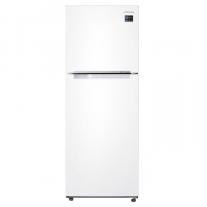 29K5030WW   FRIGO SAMSUNG RT29K5030WW