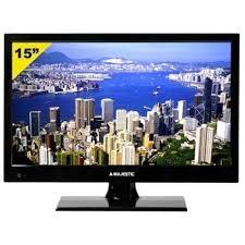 DVX2154DL   TV LED+DVD MAJ DVX2154DL