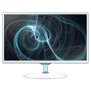 24D391      TV LED SAMSUNG 24D391
