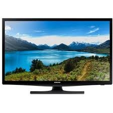 28E316EI    TV LED SAMSUNG 28E316EI