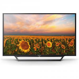 KDL32RD433BAEPTV 32 RD433 DIRECT LED HD READY