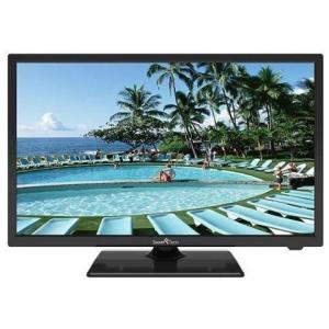 LE2419DTS   24 HD DVBT2/C/S2