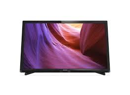 22PFT4000/12FHD 100HZ PHILIPS