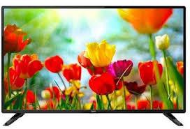 AKTV408TS   39 HD+SAT AKAI