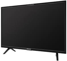 32HB5426    TV SMART THOMSON 32HB5426