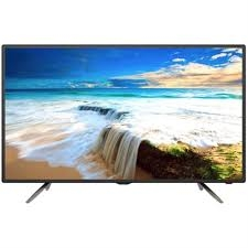 LE-4048 SMART40 UHD SMART TV ANDROID 7.0