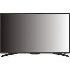LE4318TS    43 HD DVBT2/C/S2