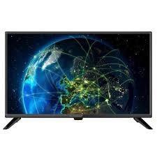 LE-32Z4TS   32 HD DVBT2/C/S2