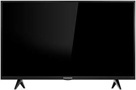 32HD5506    TV SMART THOMSON 32HD5506