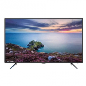 LE-5017 4K SMART50 UHD SMART TV ANDROID 7.1