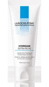 Hydreane Extra Riche La Roche Posay