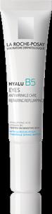 La Roche-Posay Hyalu B5 Occhi - Trattamento antirughe rimpolpante