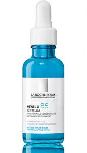 La Roch-Posay HYALU B5 Siero - Concentrato all' acido ialuronico che ripara e rimpolpa la pelle sensibile di viso e collo