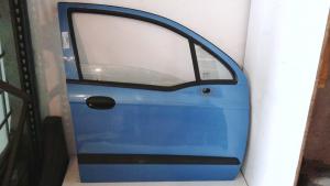Porta ant dx usata originale Chevrolet Daewoo Matiz M200 serie dal 2005 al 2010