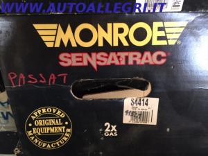 AMMORTIZZATORE MONROE S4414 VOLKSWAGEN PASSAT