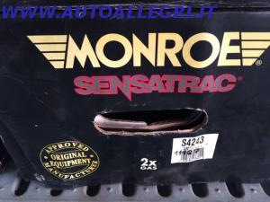 AMMORTIZZATORE MONROE S4243 SEAT IBIZA