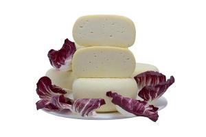 Formaggio Bodoglino - Senza lattosio