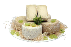 Formaggio Bontà di Capra - Senza lattosio