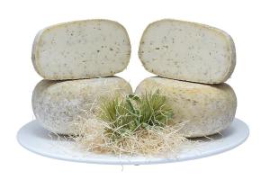 Formaggio Il Serpollo - Senza lattosio