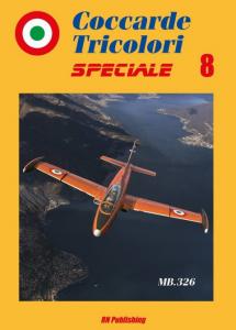 MB.326