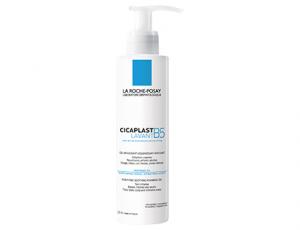 Cicaplast Lavant B5 gel detergente purificante lenitivo La Roche-Posay