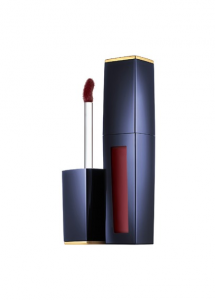 Estee Lauder Pure Color Envy Liquid Lip Potion 130 BITTER SWEET (TESTER/REFILL)
