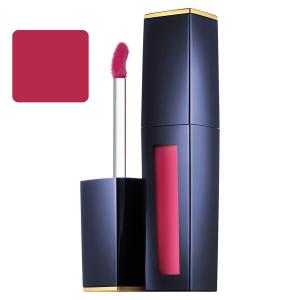 Estee Lauder Pure Color Envy Liquid Lip Potion 220 PIERCED PETAL (TESTER/REFILL)