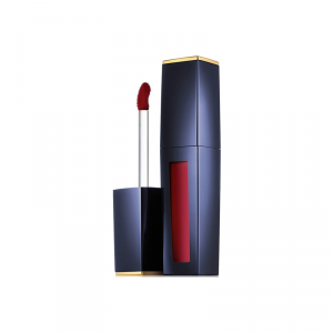 Estee Lauder Pure Color Envy Liquid Lip Potion 340 STRANGE BLOOM (TESTER/REFILL)