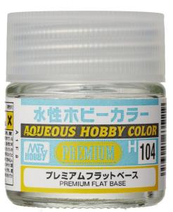 Base Opaca -  serie  Premium Clear Base  opaca (10 ml) Ingredienti di altissima  qualità , rendeno  il colore  Opaco . Evita che  i colori facciano  l'effetto