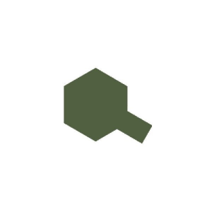 OLIVE DRAB - 100ML SPRAY
