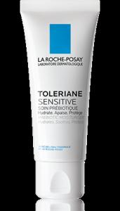 La Roche-Posay Toleriane Sensitive Fluido
