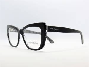 Dolce&Gabbana DG3308