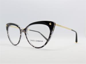 Dolce&Gabbana DG3291