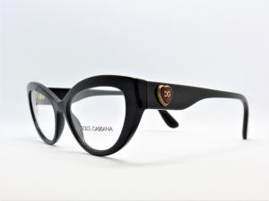 Dolce&Gabbana collezione