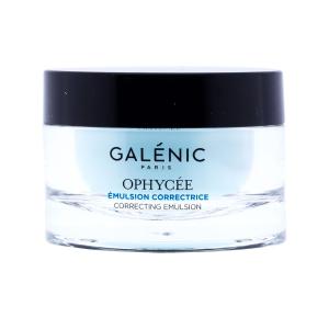 GALENIC Ophycee Emulsione Correttrice Antirughe 50 ml