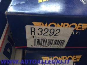 AMMORTIZZATORE MONROE R3292 FIAT PANDA
